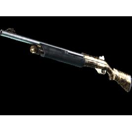 Nova (StatTrak™)   Gila MW