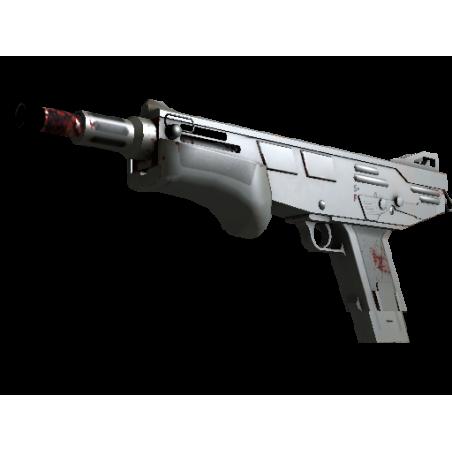 MAG-7   Incendiário FN