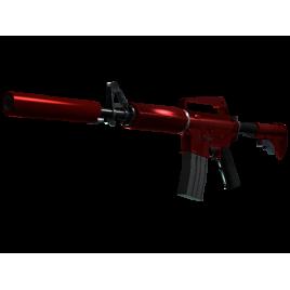 M4A1-S   Arma Esportiva FN