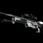SSG 08 (Lembrança)   Desvio MW