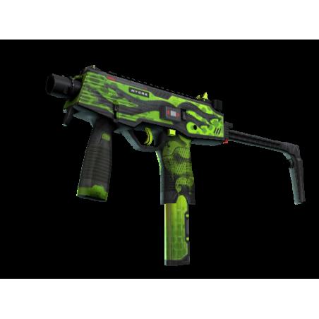 MP9   Hidra FN