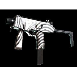 MP9 (StatTrak™) | Hipnótico FN