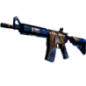 M4A4 | O Imperador FN