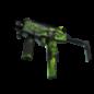MP9 | Hidra FT