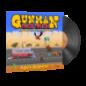 Trilha Sonora (StatTrak™) | Dren, Gunman Taco Truck